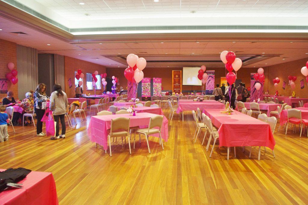 Parties/Occasions/Anniversaries